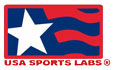 USA Sports Labs