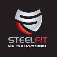 Steelfit Usa