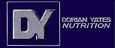 Dorian Yates