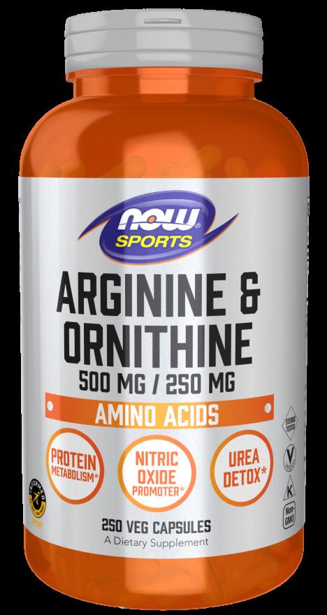 l-ornitin zsírvesztés)